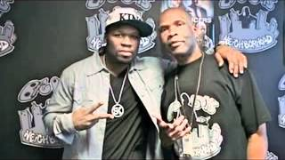 @50CENT ON BIG BOY RADIO SPEAKS FRIENDSHIP VS BUSINESS,MONEY,SUCCESS + MORE