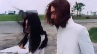Top 10 John Lennon Songs