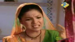 Do Saheliyaan - Kismat ki Kathputaliyaan Ep 71 5th July 2010