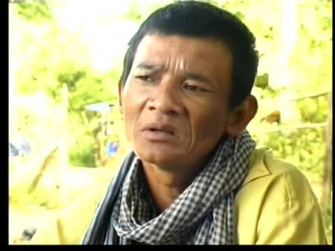 Khmer Movie X Cambodia.mpg video
