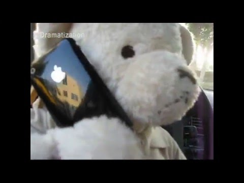 Napoleon Bear Scores Tickets to the Music Box @ Fonda in Hollywood, CA