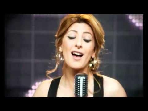 Sarit Hadad - Ahava Betohi