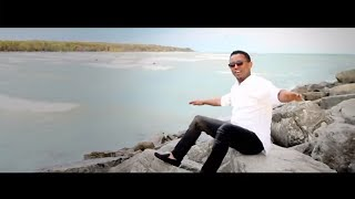 Henok Abebe - Ema Enate(እማ(እናቴ) - New Ethiopian Music 2017(Official Video)