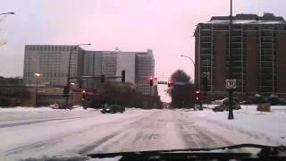 Living in Minnesota  Rochester, MN  كيف تهاجر الى أمريكا   720p
