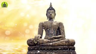 34 Peaceful Journey 34 Deep Meditation Music Healing Anxiety Stress Relax Mind Body Inner Peace