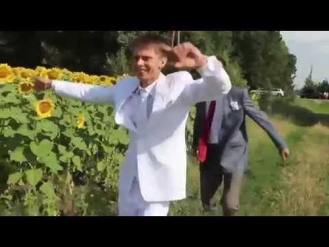 Прикольные песенки на свадьбе