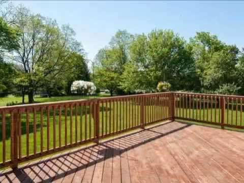 Real estate for sale in Harrisburg Pennsylvania