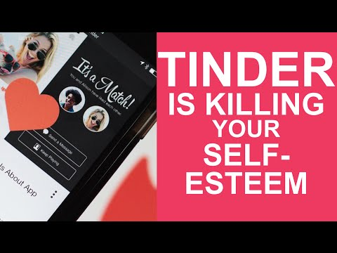 Tinder date killed