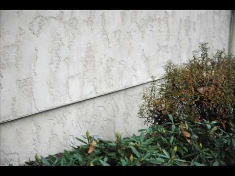 Stucco Hardcoat Installation guide- Quaker Stucco