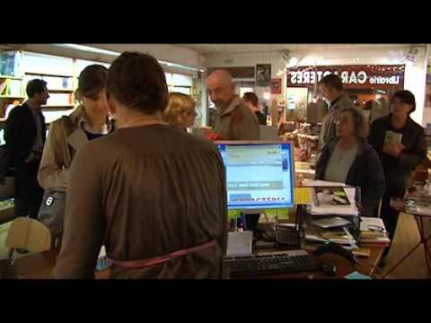 XLTV Mag : Gaïa éditions
