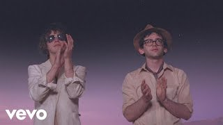 Watch Mgmt Congratulations video