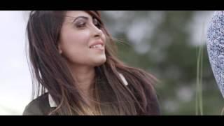Ekti Onuvob Official Video   Nadia & Milon (Full) 1080p HD