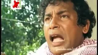 Clip   Bangla Natok   The Bussiness of Batpari By Mosharraf Karim Segment100 08 53 01 25 50