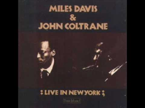 Bill Evans With Philly Joe Jones Green Dolphin Street