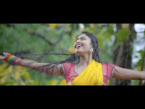 annam Chinnam - Malayalam Movie Monsoon Song video