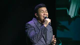 Tulus Pamit, B CAMERA, Influence Asia 2017