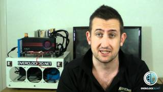Asus 6870 Crossfire Review EXCLUSIVE