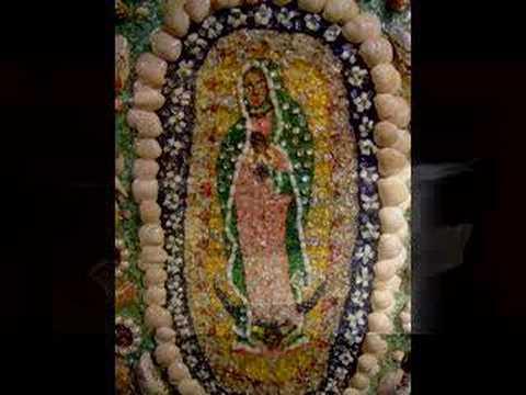 Chimayo Church New Mexico