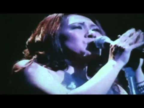 The Seatbelts [Live Concert] - Part 4 - Blue.mp4