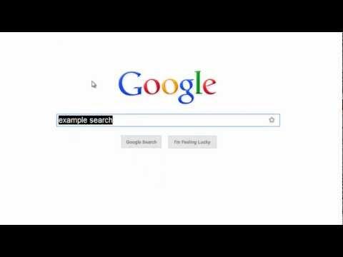 Okozo Desktop: Google Desktop Wallpaper