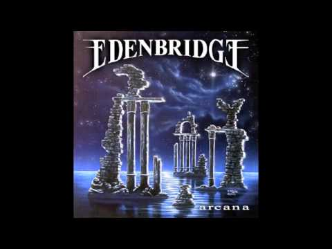 Edenbridge - Into The Light