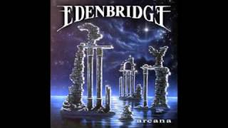Watch Edenbridge Into The Light video