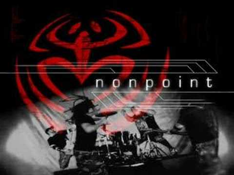 Nonpoint - Breathe