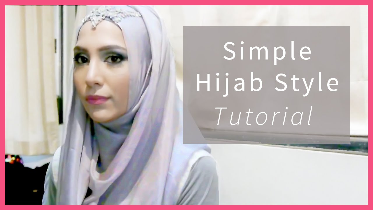 Iq option tutorial hijab