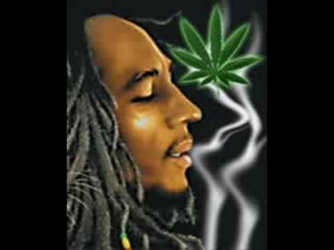 mc colsey i love weed do u Video