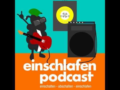 EP 322 - Bücher Hören, Platten Hören, Kant Lesen