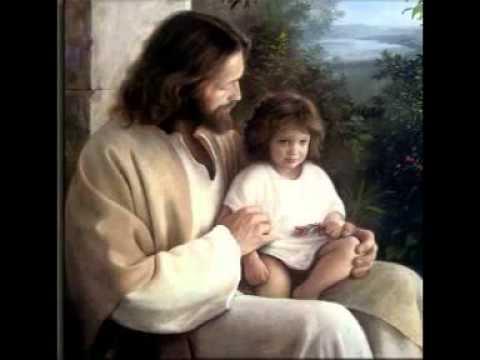 YO NO ERA PROFETA (Angel Cristo Rey)