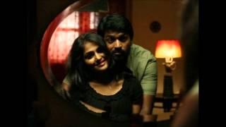 3 - Mogathirai - Pizza Tamil Movie