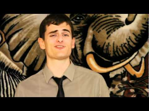 Maroon 5   Misery   A Cappella Cover  Mike Tompkins   Maroon5   Music Video, Voice and Mouth Music Videos