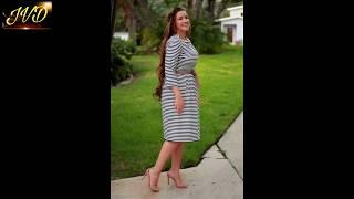 Baixar Diseños Cristianos Hermanas Evangélicas   Faldas, Vestidos   2018-2019 Moda