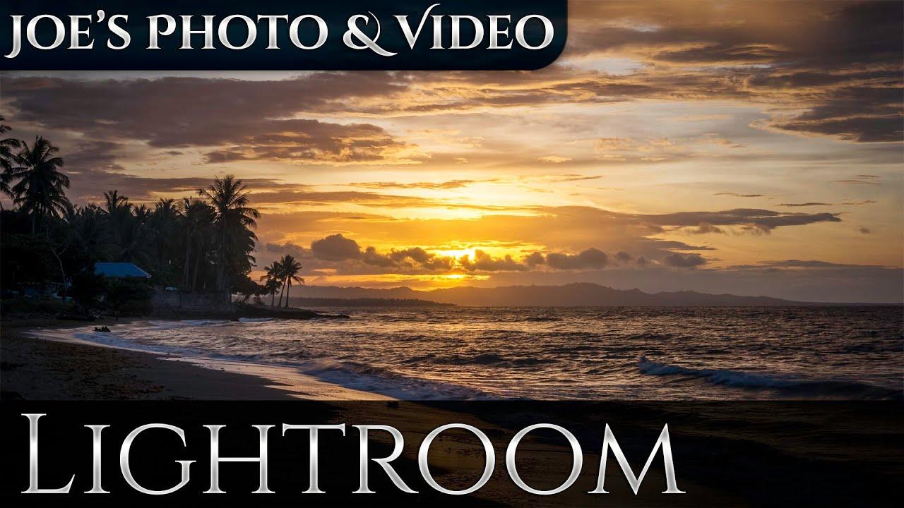 Merge photos in lightroom Air Guns Accessories - m