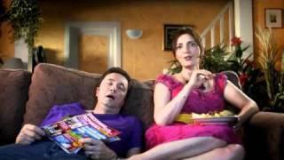 Scènes de ménages ~ Saison 01 • Episode 16