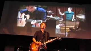 Watch Richard Marx Save Me video