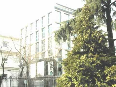 Madrid office space for rent - Serviced offices at Pinar, Madrid