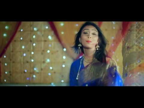 Bangla New Song 2017 || Eid Mubarak Janai ||Nishat Nity (promo)
