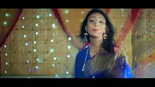Bangla New Song 2017 || Eid Mubarak Janai ||Nishat Nity (promo)