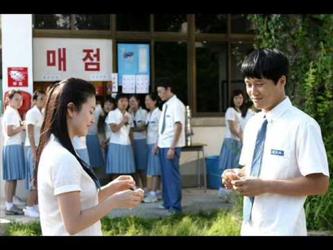Best Romantic Korean Movies.wmv