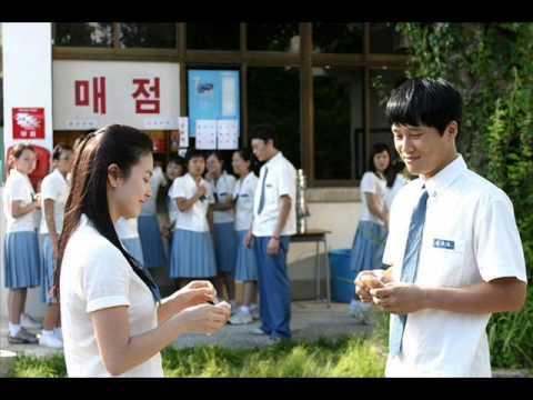 Best Romantic Korean Movies.wmv