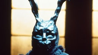 Donnie Darko Director Richard Kelly: 'Everyone Is Mentally Ill To Some Degree' | BFI