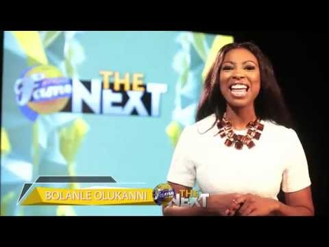The Next Ft. Immaculate and Shola | Project Fame West Africa Season 8