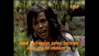 Ermin Simbolon - Dung Di Bariba Tao - (Hits Pop Batak)