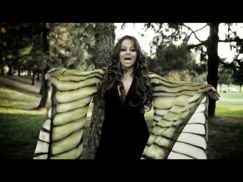 Jenni Rivera - Basta Ya (Banda)