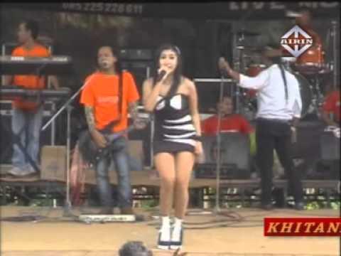 Norma Silvia WEDI KARO BOJOMU Pantura Live Music