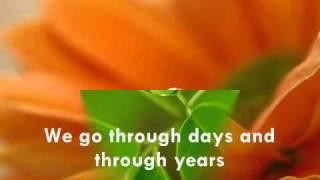 Watch Jose Mari Chan Afterglow video