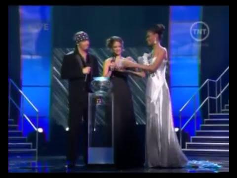 Preguntas a las cinco finalistas Miss Universo 2010.mp4