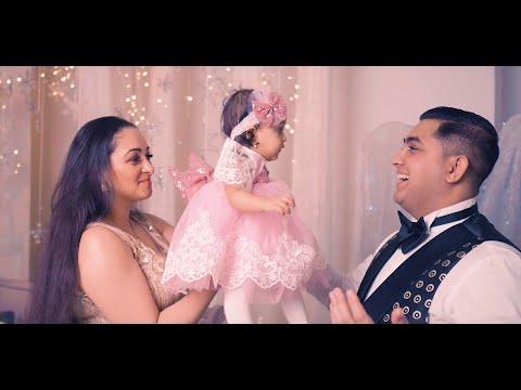 Kis Grófo - Csillagszemű királylány (official music video)
